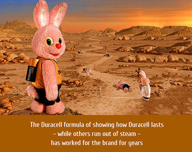 duracell poster_375x297_11dec
